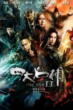 Nonton dan Download Film The Four 2 (2013) Sub Indo ZenoMovie