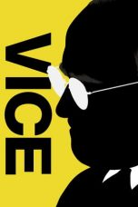 Nonton dan Download Film Vice (2018) Sub Indo ZenoMovie