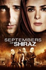 Nonton dan Download Film Septembers of Shiraz (2015) Sub Indo ZenoMovie