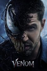 Nonton dan Download Film Venom (2018) Sub Indo ZenoMovie