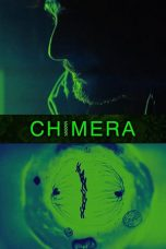 Nonton dan Download Film Chimera Strain (2018) Sub Indo ZenoMovie