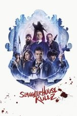 Nonton dan Download Film Slaughterhouse Rulez (2018) Sub Indo ZenoMovie