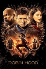 Nonton dan Download Film Robin Hood (2018) Sub Indo ZenoMovie