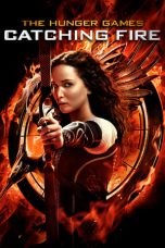 Nonton dan Download Film The Hunger Games: Catching Fire (2013) Sub Indo ZenoMovie