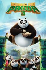 Nonton dan Download Film Kung Fu Panda 3 (2016) Sub Indo ZenoMovie