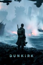 Nonton dan Download Film Dunkirk (2017) Sub Indo ZenoMovie