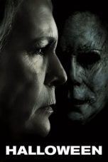 Nonton dan Download Film Halloween (2018) Sub Indo ZenoMovie