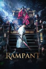 Nonton dan Download Film Rampant (2018) Sub Indo ZenoMovie