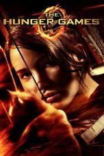 Nonton dan Download Film The Hunger Games (2012) Sub Indo ZenoMovie