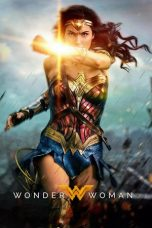 Nonton dan Download Film Wonder Woman (2017) Sub Indo ZenoMovie