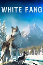 Nonton dan Download Film White Fang (2018) Sub Indo ZenoMovie