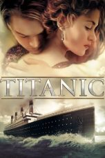 Nonton dan Download Film Titanic (1997) Sub Indo ZenoMovie