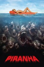 Nonton dan Download Film Piranha 3D (2010) Sub Indo ZenoMovie