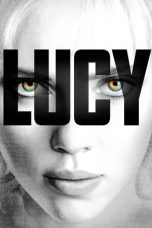 Nonton dan Download Film Lucy Sub Indo ZenoMovie