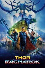 Nonton dan Download Film Thor: Ragnarok (2017) Sub Indo ZenoMovie