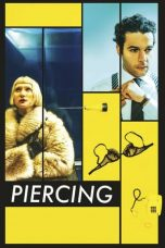 Nonton dan Download Film Piercing (2019) Sub Indo ZenoMovie