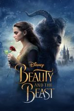 Nonton dan Download Film Beauty and the Beast (2017) Sub Indo ZenoMovie