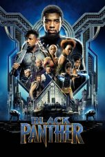 Nonton dan Download Film Black Panther (2018) Sub Indo ZenoMovie
