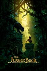 Nonton dan Download Film The Jungle Book (2016) Sub Indo ZenoMovie