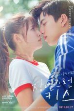 Nonton dan Download Film Fall in Love at First Kiss (2019) Sub Indo ZenoMovie