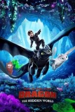 Nonton dan Download Film How to Train Your Dragon: The Hidden World (2019) Sub Indo ZenoMovie