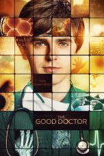 Nonton dan Download Film The Good Doctor (2017) Sub Indo ZenoMovie