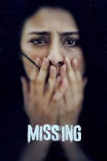 Nonton dan Download Film Missing (2018) Sub Indo ZenoMovie