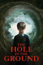 Nonton dan Download Film The Hole in the Ground (2019) Sub Indo ZenoMovie