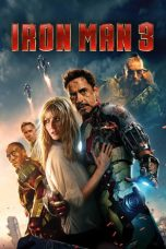 Nonton dan Download Film Iron Man 3 (2013) Sub Indo ZenoMovie