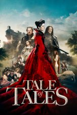 Nonton dan Download Film Tale of Tales (2015) Sub Indo ZenoMovie