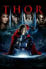 Nonton dan Download Film Thor (2011) Sub Indo ZenoMovie