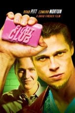 Nonton dan Download Film Fight Club (1999) Sub Indo ZenoMovie