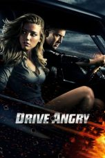 Nonton dan Download Film Drive Angry (2011) Sub Indo ZenoMovie