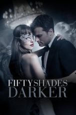 Nonton dan Download Film Fifty Shades Darker (2017) Sub Indo ZenoMovie