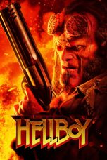 Nonton dan Download Film Hellboy (2019) Sub Indo ZenoMovie