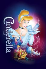 Nonton dan Download Film Cinderella (1950) Sub Indo ZenoMovie