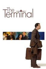 Nonton dan Download Film The Terminal (2004) Sub Indo ZenoMovie