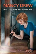 Nonton dan Download Film Nancy Drew and the Hidden Staircase (2019) Sub Indo ZenoMovie