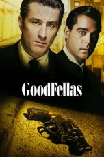 Nonton dan Download Film GoodFellas (1990) Sub Indo ZenoMovie