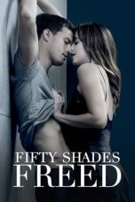 Nonton dan Download Film Fifty Shades Freed (2018) Sub Indo ZenoMovie