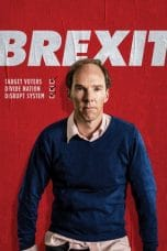 Nonton dan Download Film Brexit: The Uncivil War (2019) Sub Indo ZenoMovie