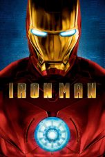 Nonton dan Download Film Iron Man (2008) Sub Indo ZenoMovie