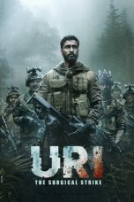 Nonton dan Download Film Uri: The Surgical Strike (2019) Sub Indo ZenoMovie