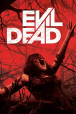Nonton dan Download Film Evil Dead (2013) Sub Indo ZenoMovie