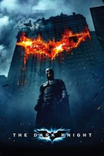Nonton dan Download Film The Dark Knight (2008) Sub Indo ZenoMovie