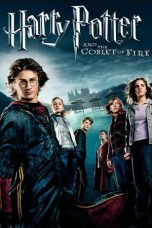Nonton dan Download Film Harry Potter and the Goblet of Fire (2005) Sub Indo ZenoMovie