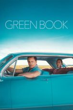 Nonton dan Download Film Green Book (2018) Sub Indo ZenoMovie