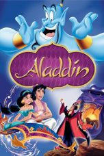 Nonton dan Download Film Aladdin (1992) Sub Indo ZenoMovie