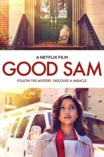 Nonton dan Download Film Good Sam (2019) Sub Indo ZenoMovie