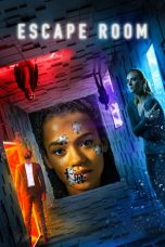 Nonton dan Download Film Escape Room (2019) Sub Indo ZenoMovie